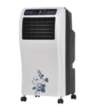 Portable ac water air cooler